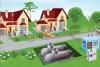 О том, для чего стоит устанавливать автономное газоснабжение