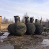 Купить газгольдер в Абсолют-газ